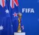 Coupe du Monde 2023 - Les villes hôtes et les stades dévoilés : finale à SYDNEY