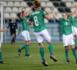 Euro 2022 (Barrages) - La RUSSIE et l'IRLANDE du NORD s'imposent à l'extérieur, la SUISSE arrache le nul