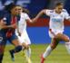 #D1Arkema - Match remis : OL - PSG fixé au dimanche 30 mai à 21h00 sur Canal +