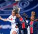 #D1Arkema - OL- PSG, un titre en jeu
