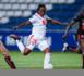#D1Arkema - J22 : tous les buts en vidéo