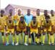 Afrique - Ligue des Champions : les Marocaines de l'AS FAR et les Maliennes de l'AS Mandé en phase finale