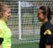 #D1Arkema - Arbitres : La treizième équipe