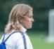 U19 - Qualifications Euro : La liste actualisée pour le premier tour