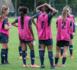 U19 - Qualifications : retour sur les terrains pour les Bleuettes