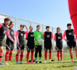 Coupe du Monde 2023 (Qualifications) - La zone Asie entame son premier tour