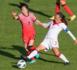 Coupe du Monde 2023 - Qualifications asiatiques : la CORÉE DU SUD ouvre les festivités