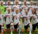 Coupe du Monde 2023 - Qualifications : les résultats de la deuxième journée