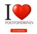 Abonnement - Tous les sites FOOTENGO pour le prix d'un...
