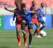 COSAFA Women's Cup - La TANZANIE remporte son premier titre