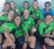 Crédit Agricole Mozaïc Foot Challenge - Le SC SAINT CANNAT, droit au but...