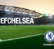 EF EDUCATION FIRST - Vis comme un champion avec la Chelsea Football Club Foundation...