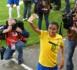 La chronique de Laetitia au Mondial (Avant Brésil-Corée) - MARTA: «On a besoin de jouer physique»