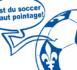 La chronique de Laetitia au Mondial - Parlez-vous soccer?