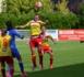 D1 - Le top 3 des buts de la deuxième journée en vidéo (FFF TV)