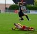 D1 - Les buts de la troisième journée en vidéo (FFF TV)