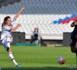 D1 - Les buts de la sixième journée en vidéo (FFF TV)