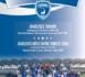 Journées de détection organisées la section féminines du F. C. Chamois Niortais
