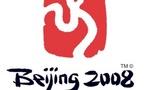 Pékin 2008 : la compétition débute mercredi