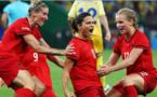 Marozsan offre le titre à l'Allemagne (photo FIFA.com)