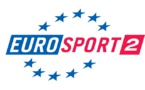 #D1F - BORDEAUX - OM (1re journée) sur Eurosport 2 le 11 septembre