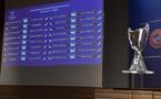 Ligue des Champions - Les horaires des matchs des clubs français