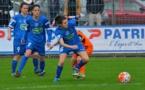 Portet avait fait un bon parcours en Coupe mais s'était écroulé en championnat la saison dernière (photo AS Portet)
