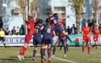Ligue des Champions (Huitième) - Le PSG veut éviter le traquenard
