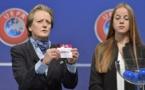Le Kosovo est le nouveau venu (photo UEFA.com)