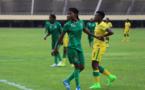 Nouveau succès de l'Afrique du Sud face au Zimbabwe (photo DR)
