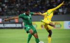 Oparanozie décisive (photo CAF)