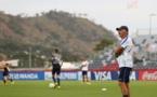Gilles Eyquem peut décrocher un titre mondial après deux trophées européens (photo FIFA.com)