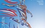 L'affiche du tournoi (photo : fifa.com)