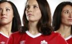 (source Canada Soccer)