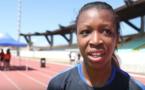 Bleues - Grace GEYORO, nouveau visage chez les Bleues (FFF TV)