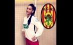 DH - Myriam BELKIRI (Rousset) : « Je me suis calmée »