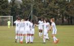 (photo Soccer Network)