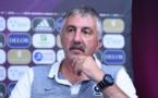 Gilles Eyquem (photo UEFA.com)