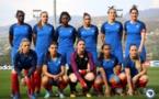 Amical - FRANCE B s'impose en BOSNIE-HERZEGOVINE : 1-0
