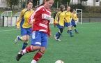 Coupe Fédérale 16 ans : les qualifications régionales
