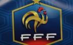 Les U19 tricolores à Saint-Quentin ?