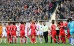 Coupe du Monde (Asie) - Le choc historique des COREE se solde par un match nul (1-1)