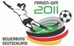 Coupe du Monde 2011 : le calendrier des éliminatoires