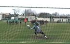 Muret se qualifie aux tirs au but (photo : ESB)