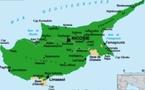 Tournoi de Chypre : les Bleues face à l'Angleterre, l'Ecosse et l'Afrique du Sud