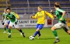 Le Sommer n'a pas permis à son équipe de s'imposer à domicile (photo : Media22/C.Frionnet)