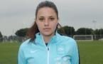 """#D2F - Manon Uffren (Dijon) : """"Je ne regrette pas d'être venue à Dijon"""""""