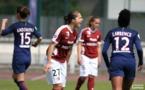 Simone Gomes Jatoba et Metz ont encore leur mot à dire (photo Pascal Brocard/RL/PQR)