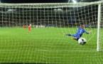 La finale 2016 s'était décidée aux tirs au but (photo UEFA)