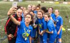 [Vidéo] L'OGC Nice brille en Coupe Côte d'Azur